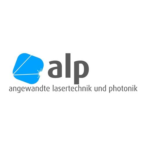 Alp Aschaffenburg